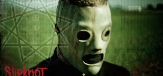 Corey_Taylor_Wallpaper_by_L_A_M_F